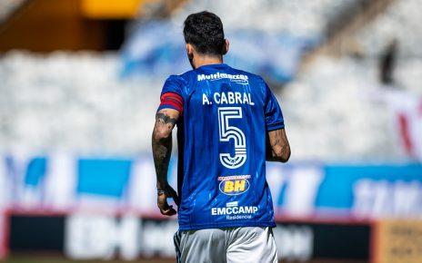Ariel Cabral - CEC/DIV