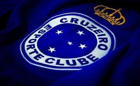 Nova Ordem - Crise Institucional - Cruzeiro
