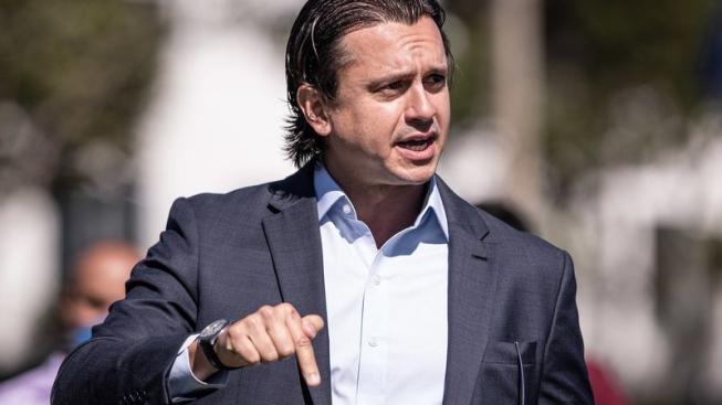 Sérgio Rodrigues - Bruno Haddad - CEC/DIV