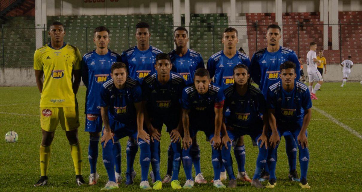 Sub20 - Br2020 - Rodolfo Rodrigues - CEC/DIV
