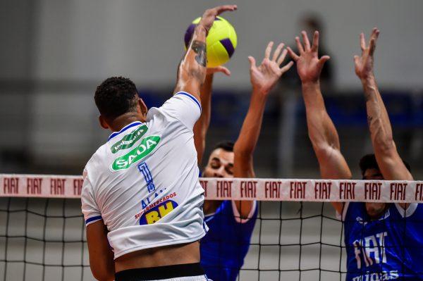 Sada x MTC - Alan - Sada-Cruzeiro/i7