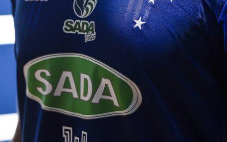 Uniforme 2021 - Agência i7 - Sada/DIV
