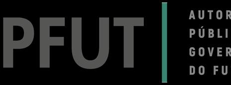 APFut - Profut