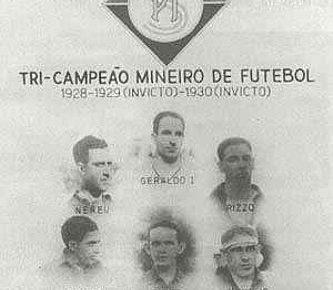 Centenário - Esquadrão 28/29/30 - CEC - Arquivo
