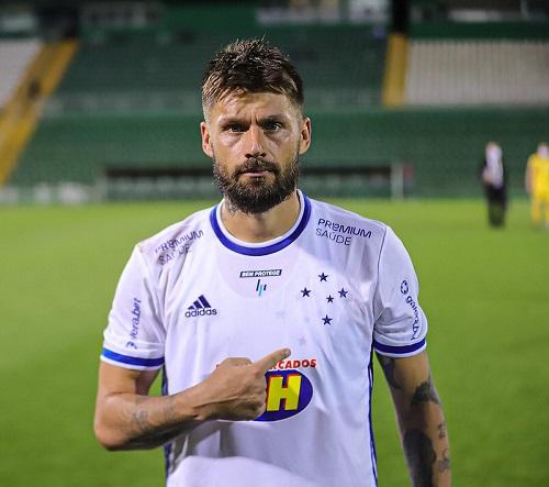 Rafael Sóbis - Igor Sales - CEC - Divulgação