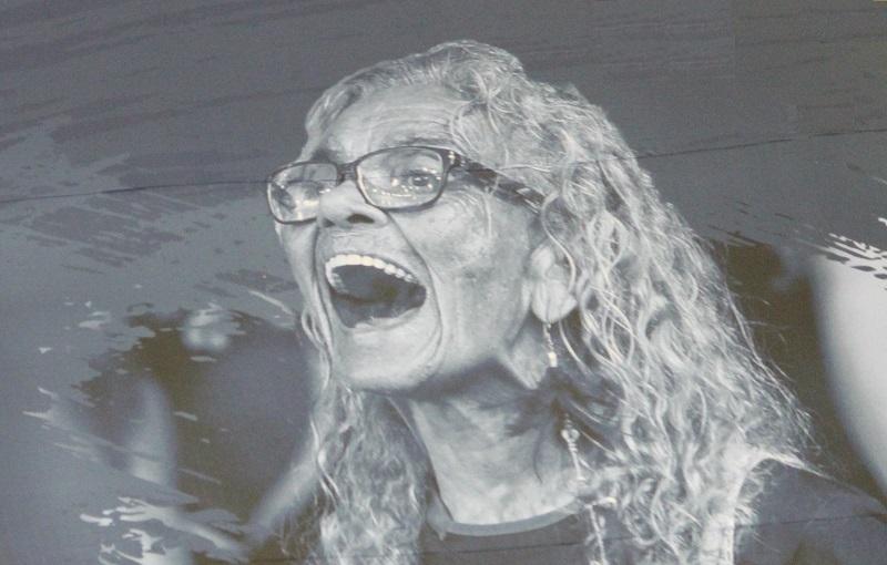 Salomé - Evandro Oliveira - AME